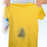 clay stain removal for clothing how to remove clay stains vanish uk